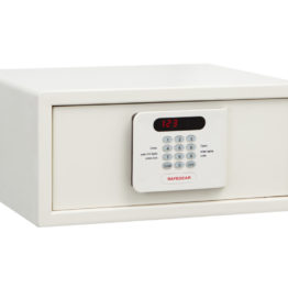 Hotel Safes Series